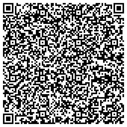 """QR-код с контактной информацией организации Частное предприятие ПП """"БРАМУС"""" ворота гаражные, автоматика для ворот, шлагбаумы, турникеты"""