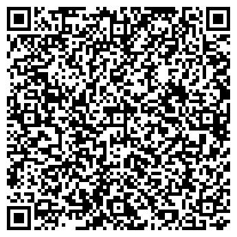 QR-код с контактной информацией организации Продфауна ООО