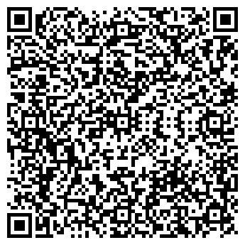 QR-код с контактной информацией организации Общество с ограниченной ответственностью BuildGroup