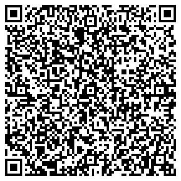 QR-код с контактной информацией организации Субъект предпринимательской деятельности Торговая сеть «ТехноОПТ»
