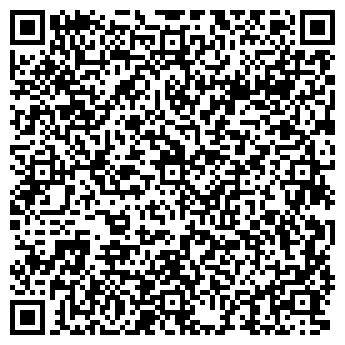 QR-код с контактной информацией организации ТБ «СТРОЙСНАБСБЫТ»