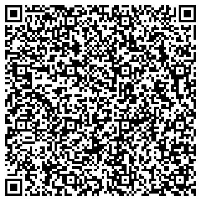 QR-код с контактной информацией организации Общество с ограниченной ответственностью ООО «НИК» - официальный представитель фирмы MEPU (Finland)