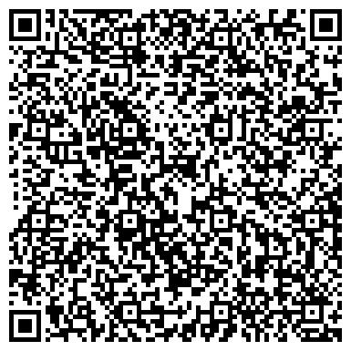 """QR-код с контактной информацией организации Общество с ограниченной ответственностью ТОВ """"КІМЕКС КО, ЛТД"""""""