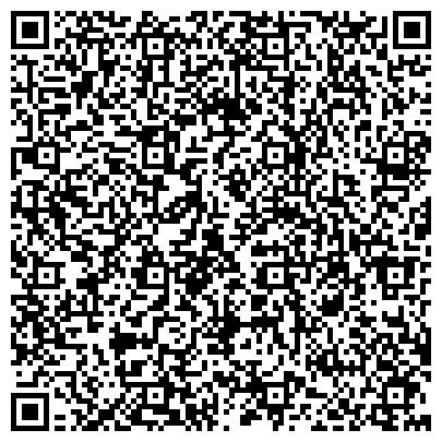 QR-код с контактной информацией организации Интернет-гипермаркет «Оптовик », Частное предприятие