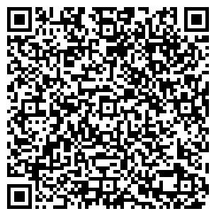 QR-код с контактной информацией организации WEDD