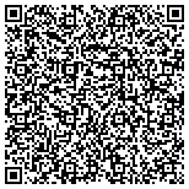 """QR-код с контактной информацией организации Интернет-магазин """"Монолит"""""""