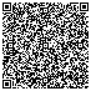 QR-код с контактной информацией организации Частное предприятие Компания «Дом комфорта»