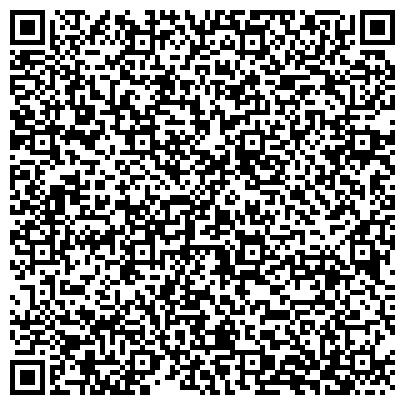 QR-код с контактной информацией организации ООО «Агрофирма Мельниковский животноводческий комплекс»