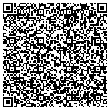"""QR-код с контактной информацией организации Частное предприятие интернет-магазин """"МагнумГрупп"""""""