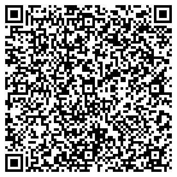 """QR-код с контактной информацией организации Интернет-Магазин """" Дачный"""""""