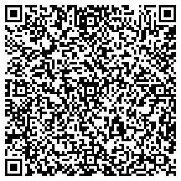 """QR-код с контактной информацией организации ооо """"Рыцарский замок"""""""