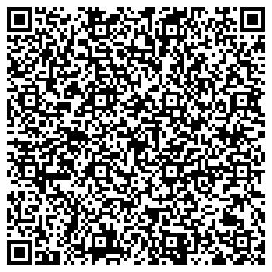 QR-код с контактной информацией организации Частное предприятие «Директория успеха»