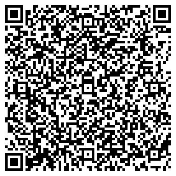 QR-код с контактной информацией организации Шумский П. В., ИП