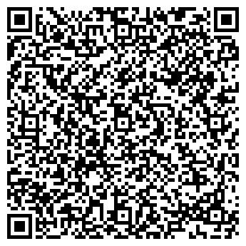QR-код с контактной информацией организации Бонарта, ОДО