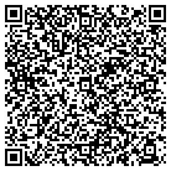 QR-код с контактной информацией организации Белгазстрой