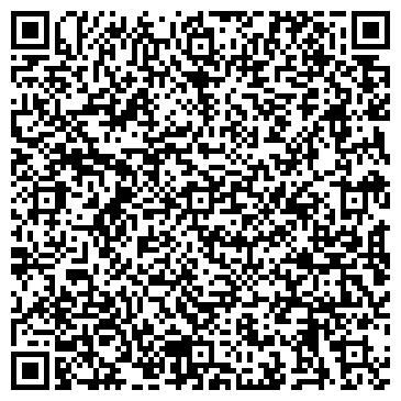 QR-код с контактной информацией организации Вариант-Вуд, ЧПТУП