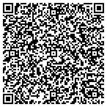 QR-код с контактной информацией организации СморгоньДомСтрой, ЧПСУП