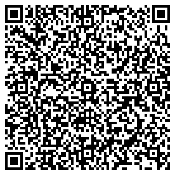 QR-код с контактной информацией организации Таланстрой, ООО