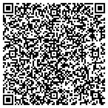 QR-код с контактной информацией организации Влад партнер, ЧТПУП