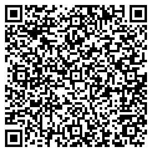 QR-код с контактной информацией организации МАЗ-Купава, ООО