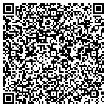 QR-код с контактной информацией организации Белинкоммаш, ОАО