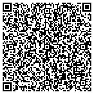 QR-код с контактной информацией организации Зарков С. А., ИП