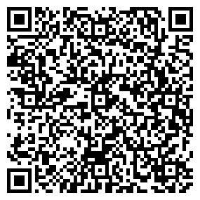 QR-код с контактной информацией организации РУСС