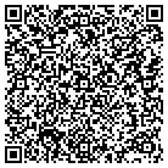 QR-код с контактной информацией организации ВитТоргПром, ООО
