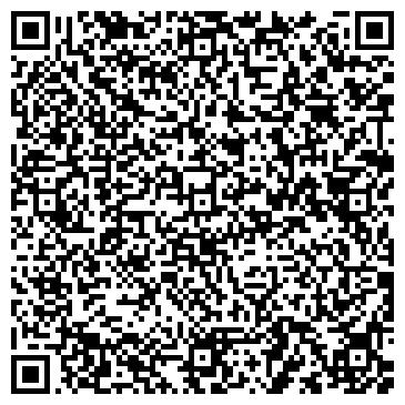 QR-код с контактной информацией организации КСК-стандарт Брест, ООО