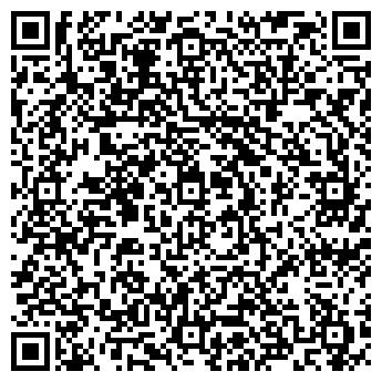 QR-код с контактной информацией организации Шагунков Д. Н., ИП