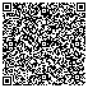 QR-код с контактной информацией организации СтройТехОснова, ОДО
