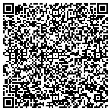 QR-код с контактной информацией организации Пивчевский О. Н., ИП