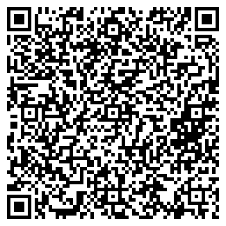 QR-код с контактной информацией организации СТУПИНОРЕМСТРОЙ, ЗАО