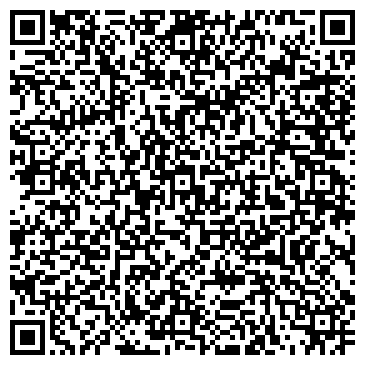 QR-код с контактной информацией организации Ритерна