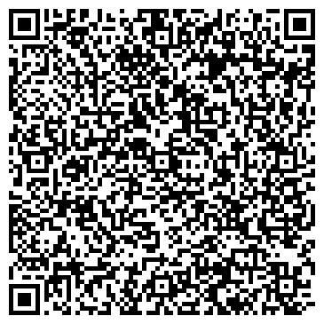 QR-код с контактной информацией организации ГрандСтройКонструкция, ООО