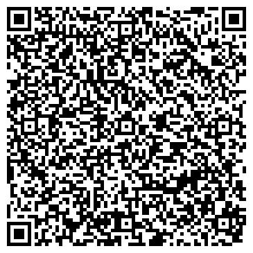 QR-код с контактной информацией организации Экспедиция топографо-геодезическая