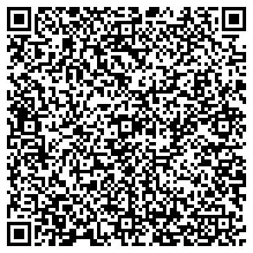 QR-код с контактной информацией организации Голтэкс-К, ОДО