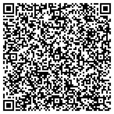 QR-код с контактной информацией организации Трест Белтрансстрой, ОАО