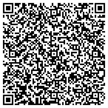QR-код с контактной информацией организации Петрук А.С., ИП