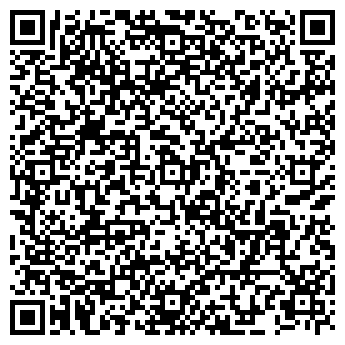 QR-код с контактной информацией организации Компаньон-строй, УП