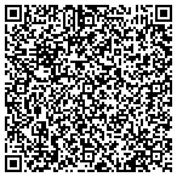QR-код с контактной информацией организации Машиностроитель, ОАО