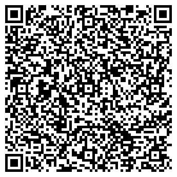 QR-код с контактной информацией организации Фаст-Холл, ООО