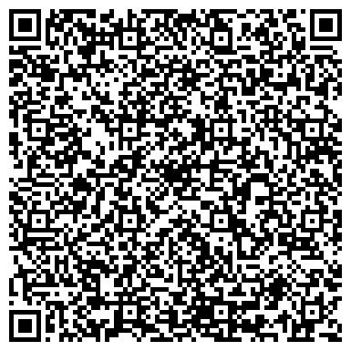 QR-код с контактной информацией организации Центральный колхозный рынок, ЧП