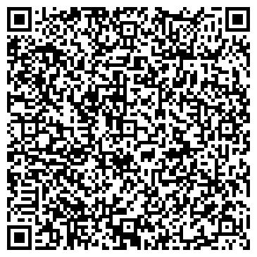 QR-код с контактной информацией организации Союз агропромышленный Белорусский БелАПС
