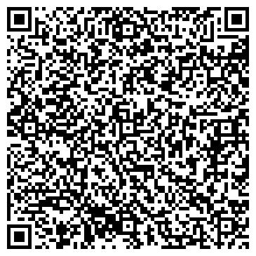 QR-код с контактной информацией организации Белтехнопром, ООО