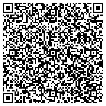 QR-код с контактной информацией организации Ветакстайл Рейсинг