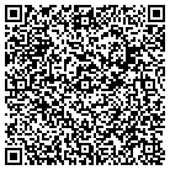 QR-код с контактной информацией организации ЧП Близкий