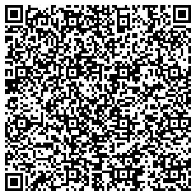 """QR-код с контактной информацией организации Агентство недвижимости """"CONSTANTA"""""""