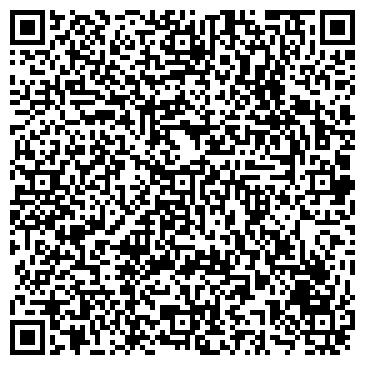 QR-код с контактной информацией организации Общество с ограниченной ответственностью ООО «СМАРТ Девелопмент»