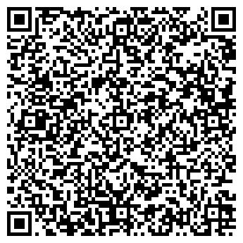 QR-код с контактной информацией организации Богатырь ЧП